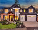 Primary Listing Image for MLS#: 873174