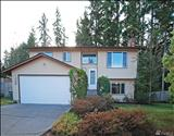 Primary Listing Image for MLS#: 891774