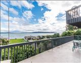 Primary Listing Image for MLS#: 893074
