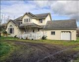 Primary Listing Image for MLS#: 909174