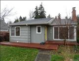 Primary Listing Image for MLS#: 918374