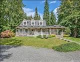 Primary Listing Image for MLS#: 980374