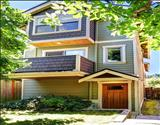 Primary Listing Image for MLS#: 1015175