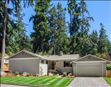 Primary Listing Image for MLS#: 1018675