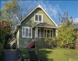 Primary Listing Image for MLS#: 1027675