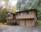 Primary Listing Image for MLS#: 1057675