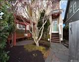 Primary Listing Image for MLS#: 1062175