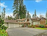Primary Listing Image for MLS#: 1080875