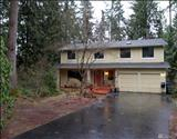 Primary Listing Image for MLS#: 1085875