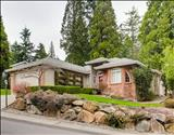 Primary Listing Image for MLS#: 1091375