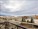 Primary Listing Image for MLS#: 1093075