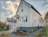 Primary Listing Image for MLS#: 1095175