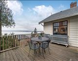 Primary Listing Image for MLS#: 1099075