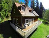 Primary Listing Image for MLS#: 1101975