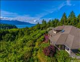 Primary Listing Image for MLS#: 1103975
