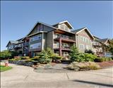 Primary Listing Image for MLS#: 1105475