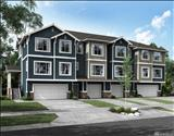 Primary Listing Image for MLS#: 1113875