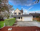 Primary Listing Image for MLS#: 1120575