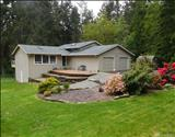 Primary Listing Image for MLS#: 1124075