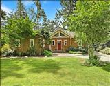 Primary Listing Image for MLS#: 1125775