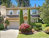 Primary Listing Image for MLS#: 1130475