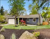Primary Listing Image for MLS#: 1131975