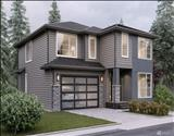 Primary Listing Image for MLS#: 1132775