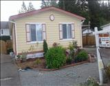 Primary Listing Image for MLS#: 1136675