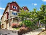 Primary Listing Image for MLS#: 1138275