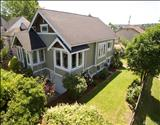 Primary Listing Image for MLS#: 1140575