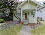 Primary Listing Image for MLS#: 1143575