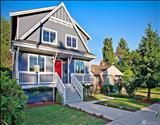 Primary Listing Image for MLS#: 1144275