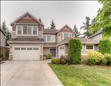 Primary Listing Image for MLS#: 1151675