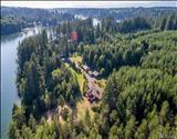 Primary Listing Image for MLS#: 1154175
