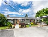 Primary Listing Image for MLS#: 1157275