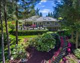 Primary Listing Image for MLS#: 1157375