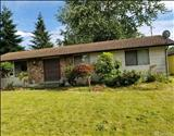 Primary Listing Image for MLS#: 1159775