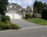 Primary Listing Image for MLS#: 1163875