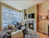 Primary Listing Image for MLS#: 1170175