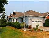 Primary Listing Image for MLS#: 1171475