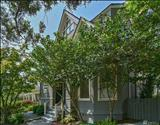 Primary Listing Image for MLS#: 1177475