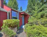 Primary Listing Image for MLS#: 1180775