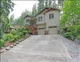 Primary Listing Image for MLS#: 1181175
