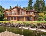 Primary Listing Image for MLS#: 1190175