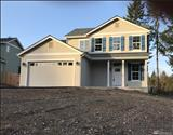 Primary Listing Image for MLS#: 1190675