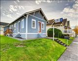 Primary Listing Image for MLS#: 1192175