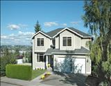 Primary Listing Image for MLS#: 1193575