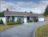 Primary Listing Image for MLS#: 1196075