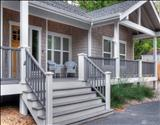 Primary Listing Image for MLS#: 1200375