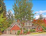 Primary Listing Image for MLS#: 1206875